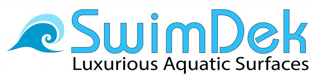 SwimDek_Logo_001